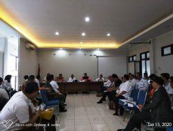 Kabupaten Bogor Perpanjang Status Tanggap Darurat