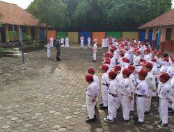 Kabar Gembira, Siswa SD dan SMP di Sumedang Bakal Dapat Kuota Gratis
