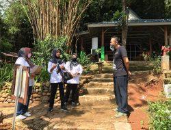 Parawisata dan Perhotelan Sudah Mulai Menggeliat di Era AKB