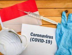 Golongan Darah O, Lebih Kebal Terinfeksi Virus Corona?