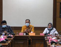 Sikapi Penertiban Lanjutan KJA Jatigede, DPRD Sumedang Keluarkan Tiga Rekomendasi