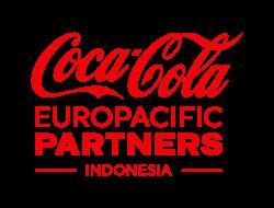 Coca-Cola Europacific Partners – Nama Baru Akuisisi Coca-Cola Amatil dan Coca-Cola European Partners