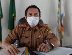 DPMPTSP Sumedang, Sambut Antusias Implementasi OSS Berbasis Resiko