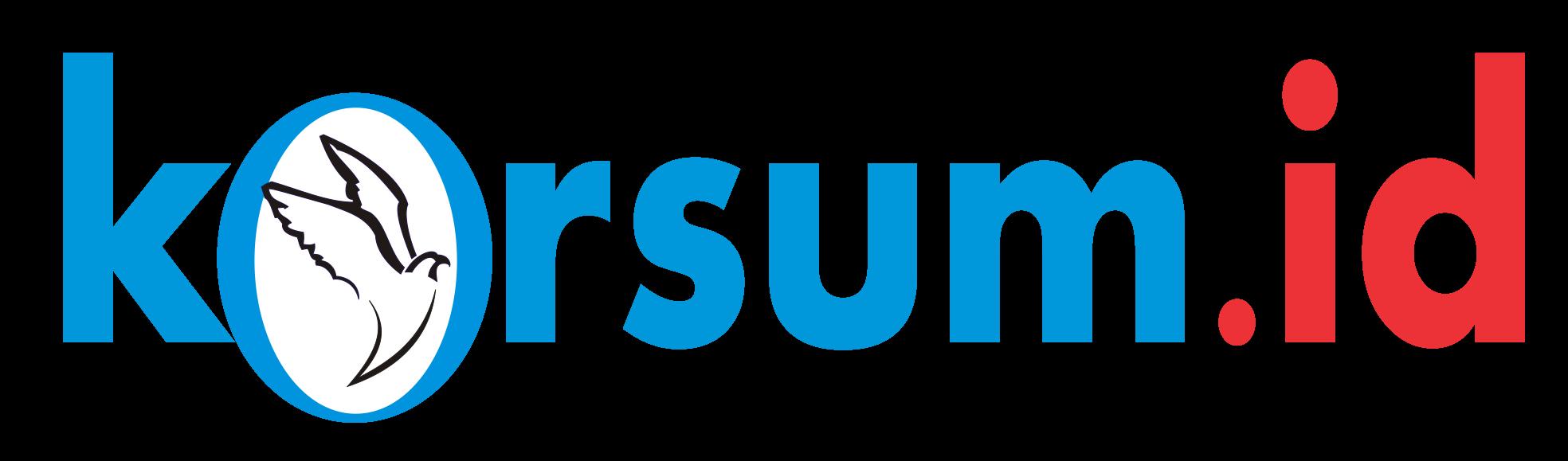 korsum.id