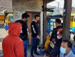 Kapolres Intruksikan Jajarannya Menindak Tegas Premanisme di wilayah Sumedang