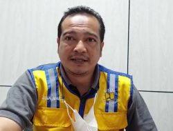 Tingkatkan Kapasitas, PUPR Sumedang Lakukan Bimtek Peraturan Perundang-undangan