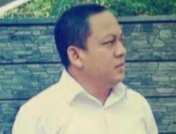 Hakim dan PN Sumedang Diminta Jujur serta On The Track Menangani Kasus Ketua Kadin Sukabumi