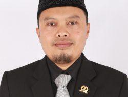 Fraksi PKS DPRD Dorong Pemkab Akselerasi Pengadaan Lab Tes Swab PCR