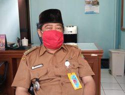 PPKM Darurat, Camat Bentuk 2 Tim Relawan Pemakaman Jenazah Covid-19