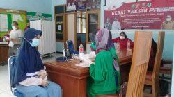 Tekan Angka Covid-19, Vaksinasi Pelajar di Sumedang Segera Dilaksanakan