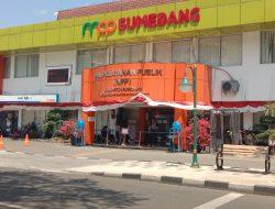 Sejumlah Layanan Tatap Muka di MPP Sumedang Mulai Dibuka Kembali