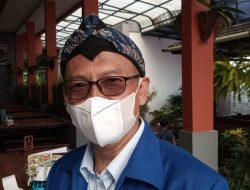 DPP PAN Siap Kirim 2500 Dosis Vaksin ke Sumedang