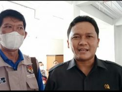 DPRD Sebut Honor Panitia Pilkades Tidak Masuk Akal
