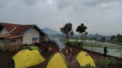 Ingin Bernostalgia Seperti di Perkampungan, Datanglah ke Kampoeng Kawangi