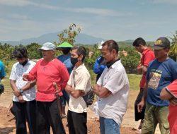 500 KK OTD Tol Cisumdawu Resah Diancam Bencana Banjir