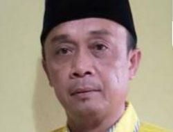 DPRD Tanggapi, Keresahan Warga Sakurjaya Yang Terkena Dampak Tol Cisumdawu