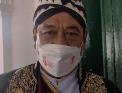Festival Adat Kerajaan Nusantara, Diharapkan Dorong UU Adat Kerajaan Nusantara
