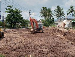 Resah, OTD Tol Cisumdawu Minta Perhatian Pemerintah